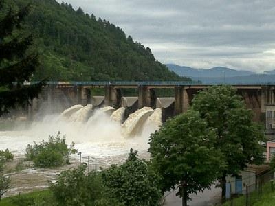 modrac-brana